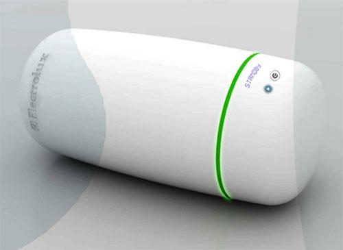 Futuristic-Look-gadgets-11