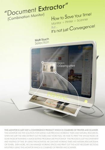 Futuristic-Look-gadgets-12