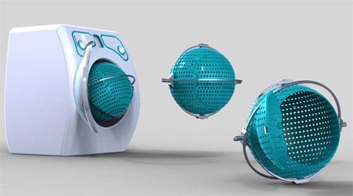Futuristic-Look-gadgets-17