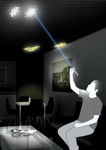 Futuristic-Look-gadgets-19