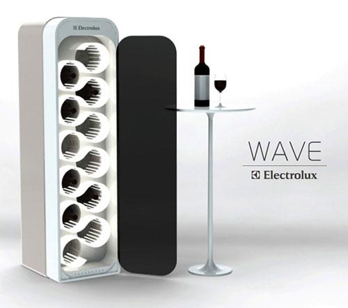 Futuristic-Look-gadgets-23