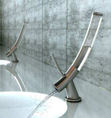 Futuristic-Look-gadgets-27