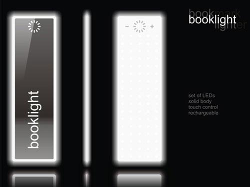 Futuristic-Look-gadgets-29