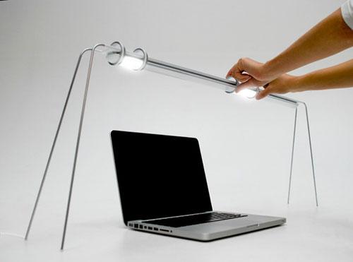 Futuristic-Look-gadgets-5