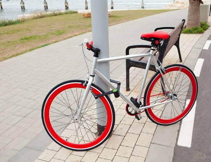 bike-lock-1