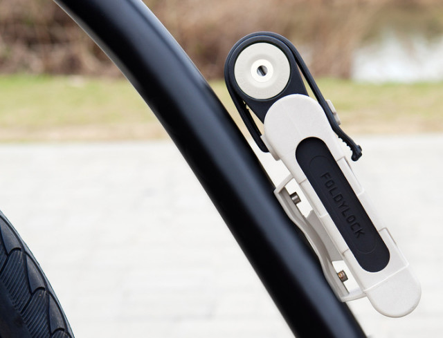 bike-lock-2