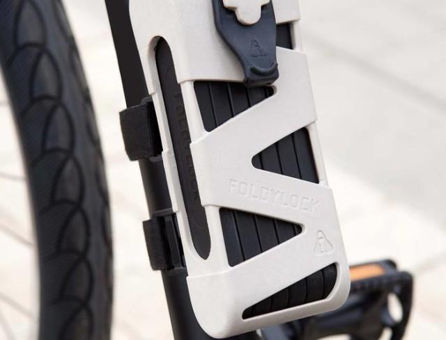 bike-lock-3