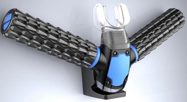 triton-scuba-diving-mask-that-allows-to-breathe-underwater-1