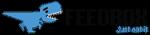 GADGETS.feedbox.info